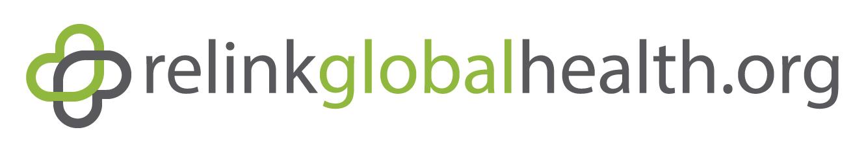 relinkglobalhealth.org